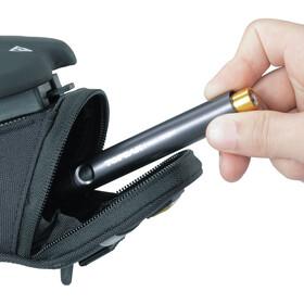 Topeak Nano TorqBar 5 Narzędzie do roweru czarny